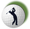 Golfsucht Golfshop München