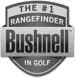http://bushnellgolf.com/App_Themes/Main/SiteImages/Footer-Shield-Logo.png