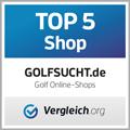 https://www.golfsucht.de/images/GOLFSUCHT.de-120x120.png